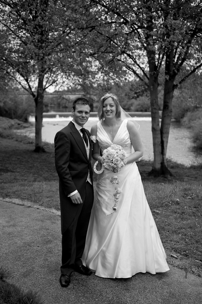 tadcaster_wedding_016