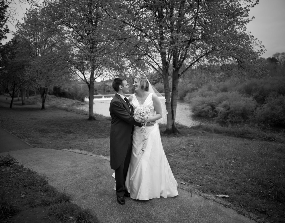 tadcaster_wedding_017