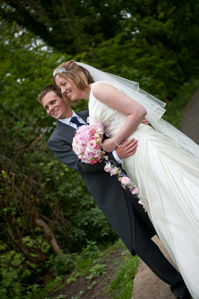 tadcaster_wedding_018