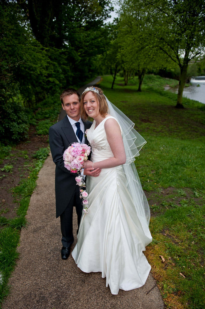 tadcaster_wedding_019