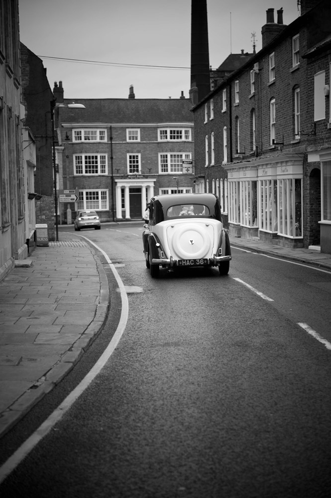 tadcaster_wedding_020
