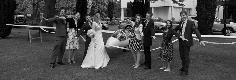 tadcaster_wedding_022
