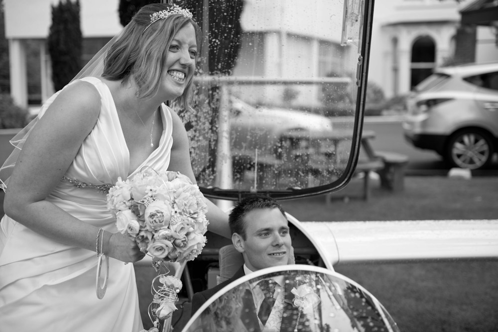 tadcaster_wedding_025