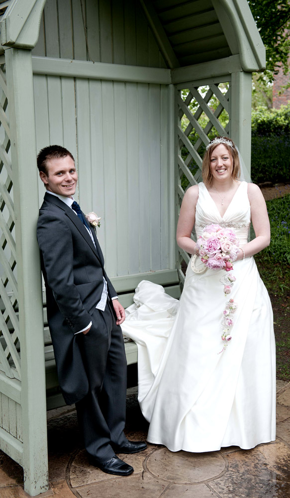 tadcaster_wedding_026