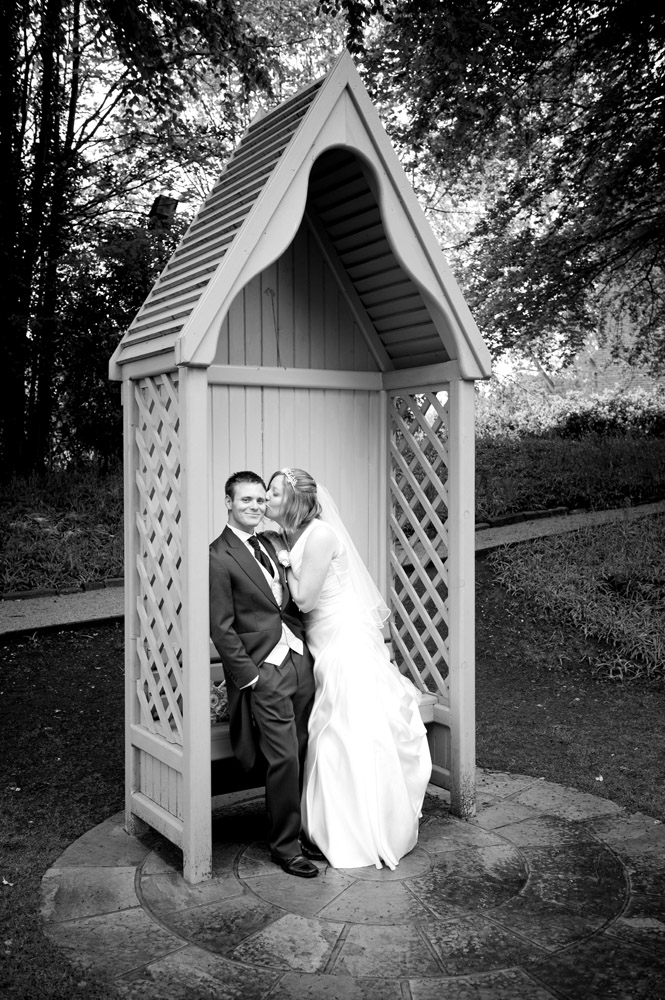 tadcaster_wedding_028