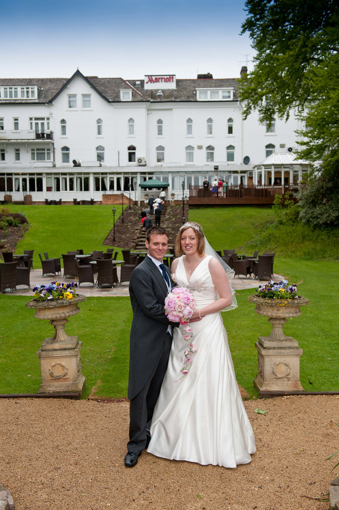 tadcaster_wedding_030