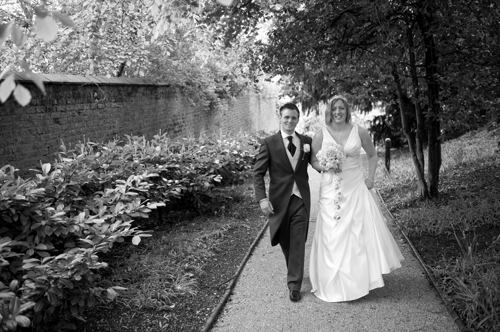 tadcaster_wedding_031