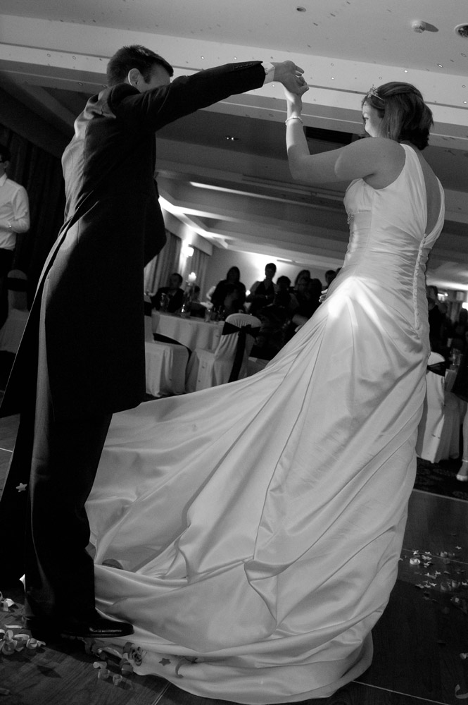 tadcaster_wedding_032