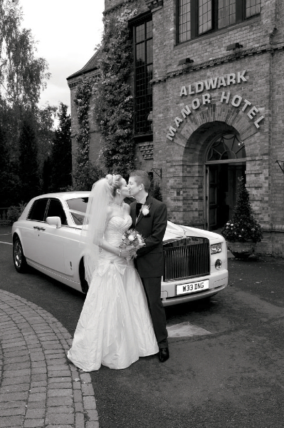aldwark_wedding_photography37