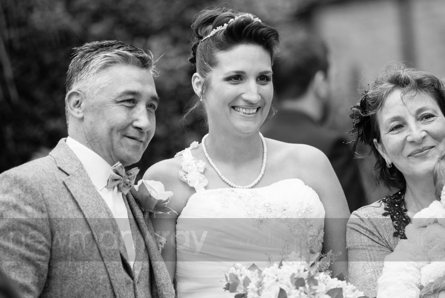 portrait_wedding_photography-107