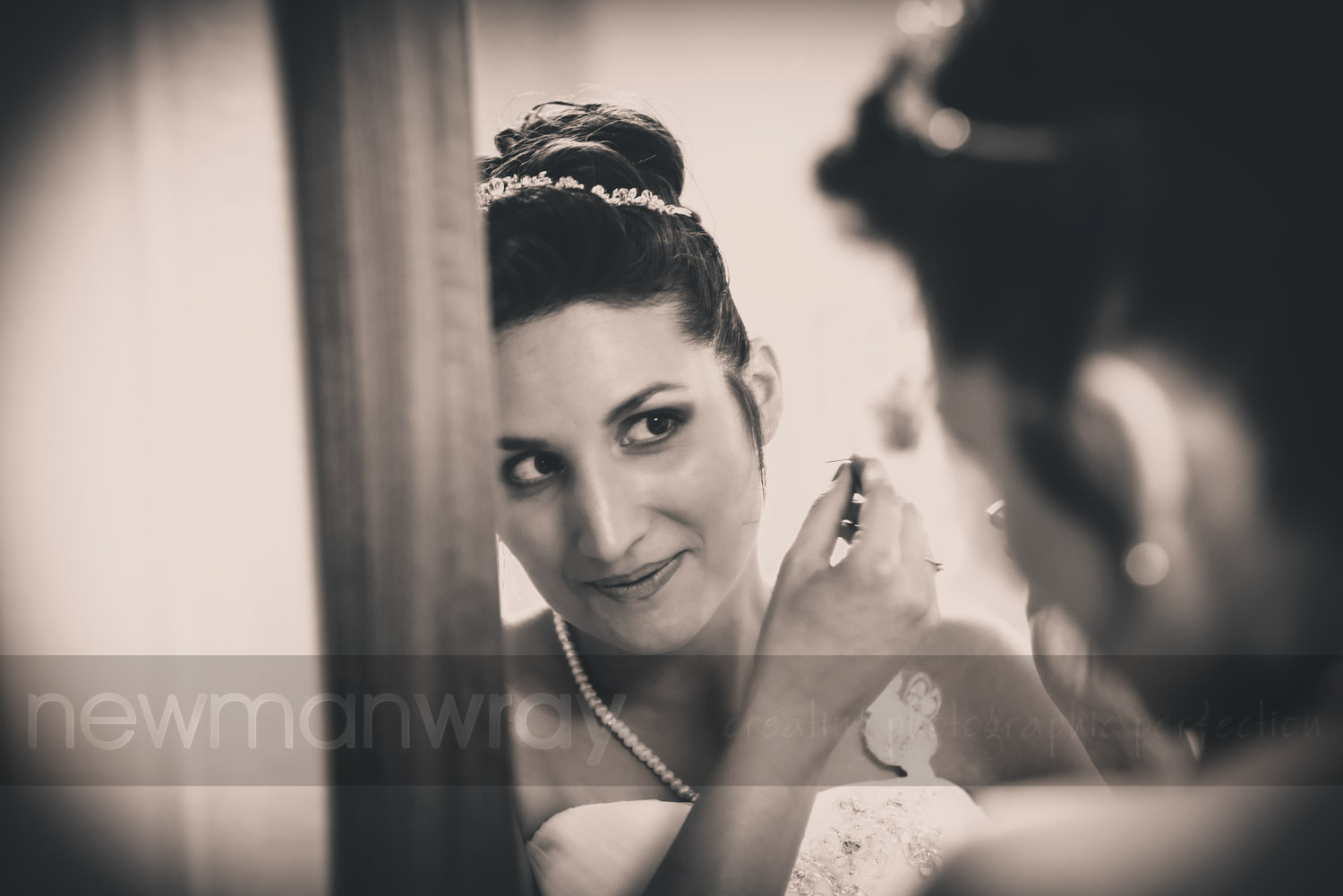 portrait_wedding_photography-95