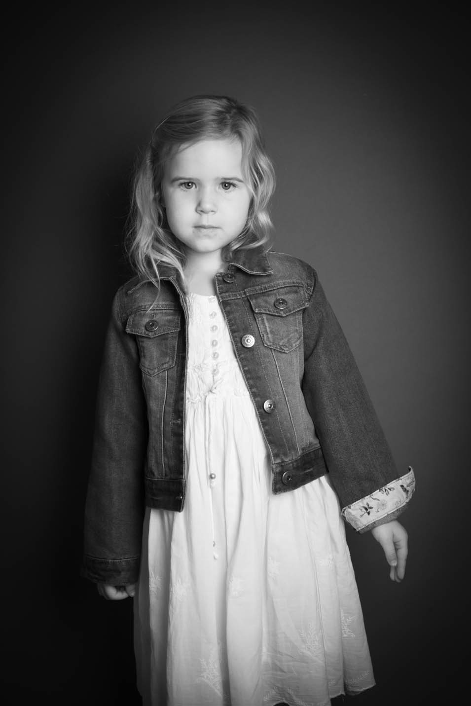studio_portrait_photography_245