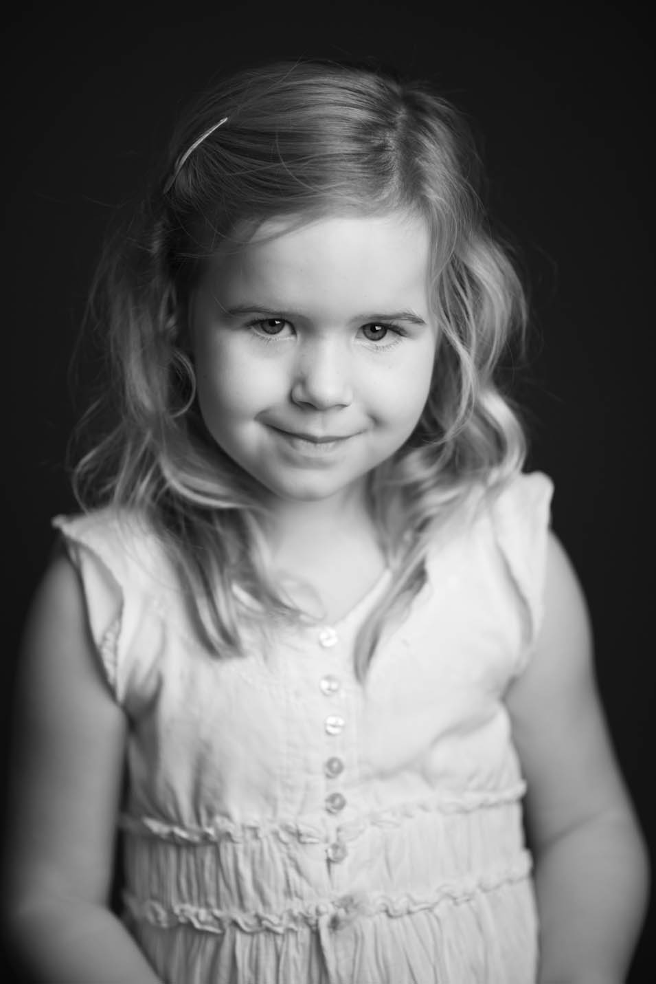 studio_portrait_photography_248