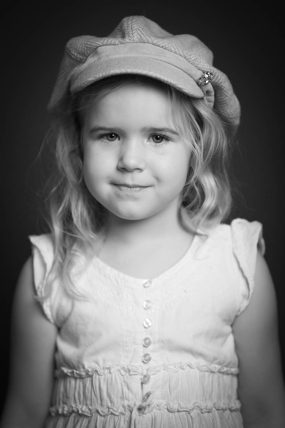 studio_portrait_photography_250