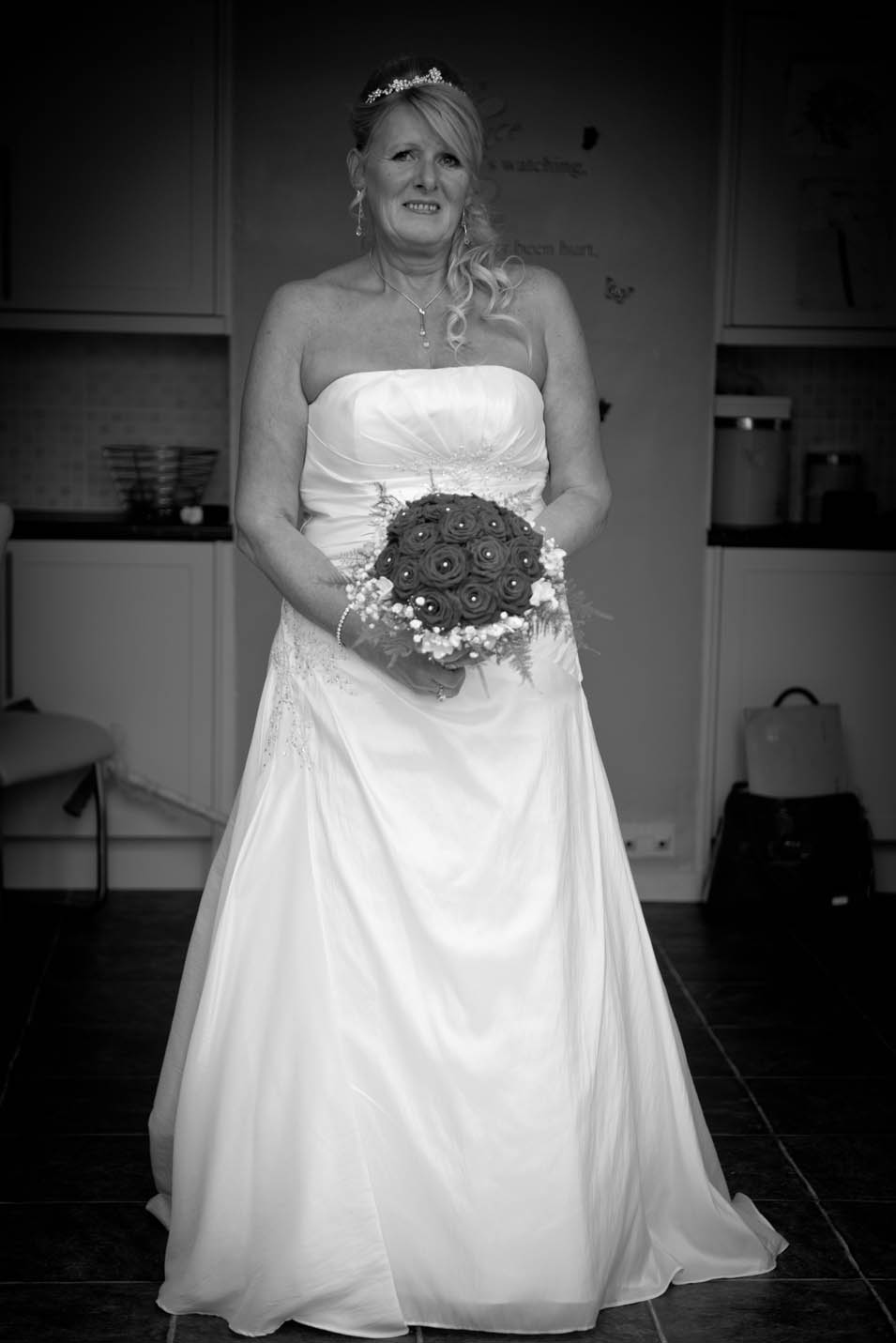 wedding_photography_385