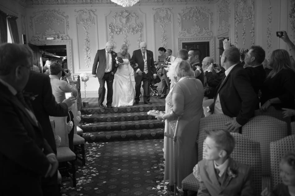 wedding_photography_388