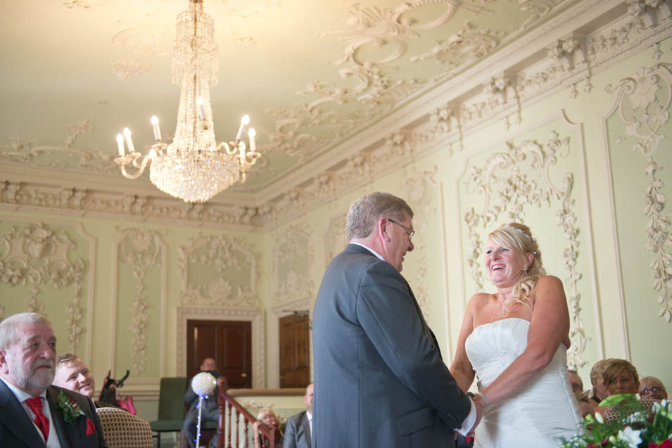 wedding_photography_392