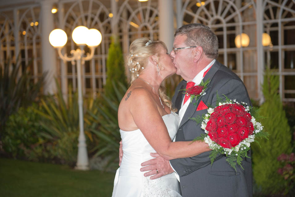 wedding_photography_402