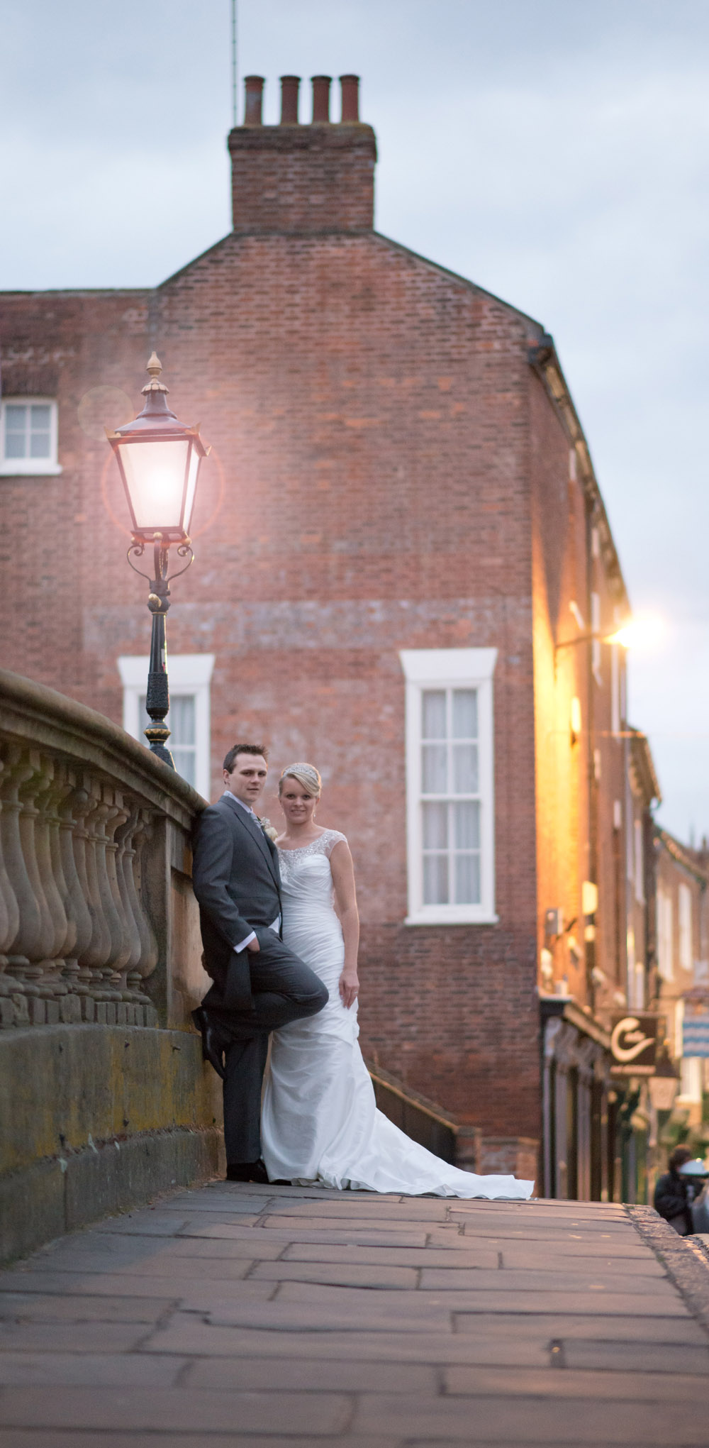 wedding_photography_merchant_adventurers_york_002