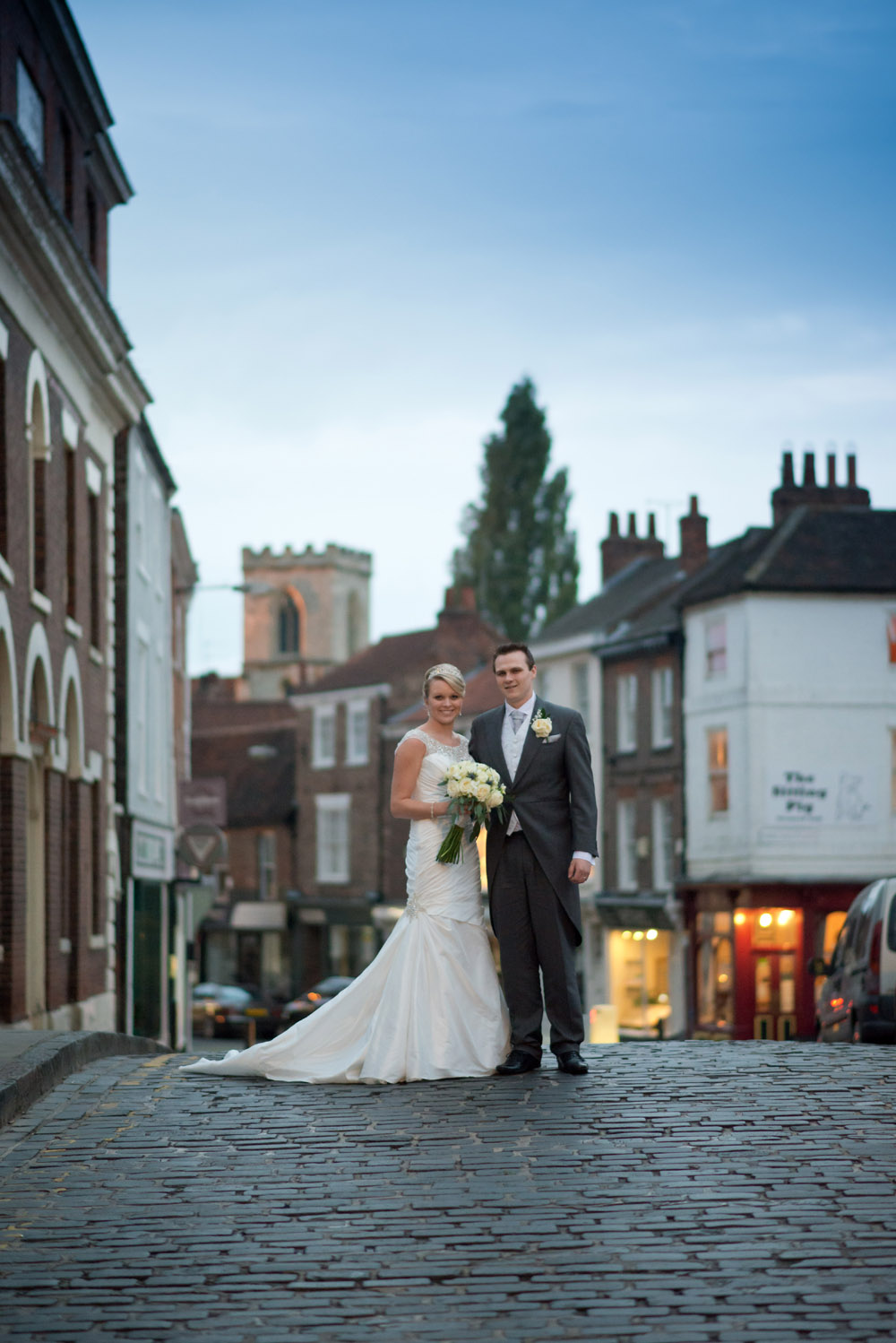 wedding_photography_merchant_adventurers_york_003