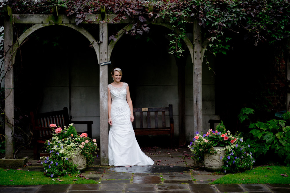 wedding_photography_merchant_adventurers_york_004
