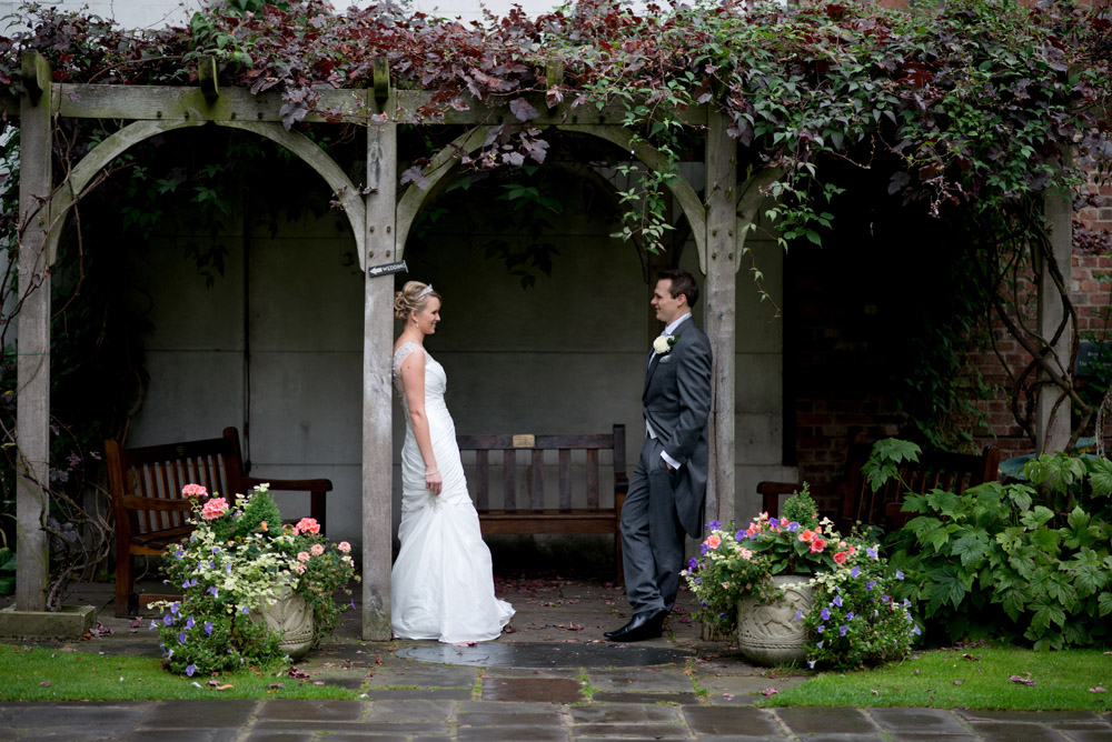 wedding_photography_merchant_adventurers_york_006