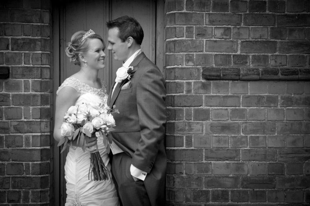 wedding_photography_merchant_adventurers_york_009