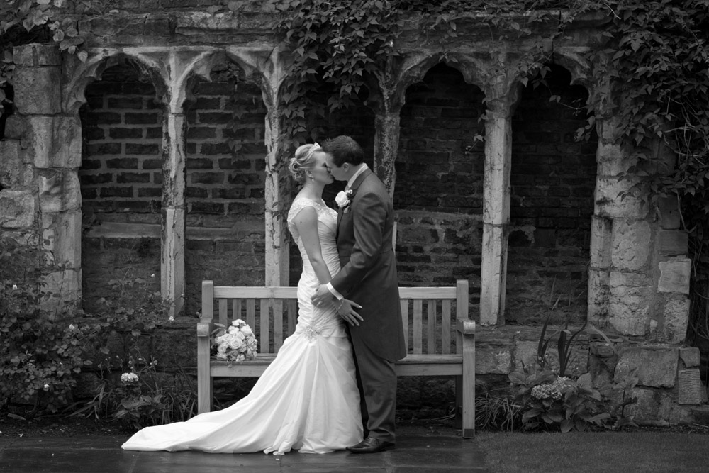 wedding_photography_merchant_adventurers_york_010