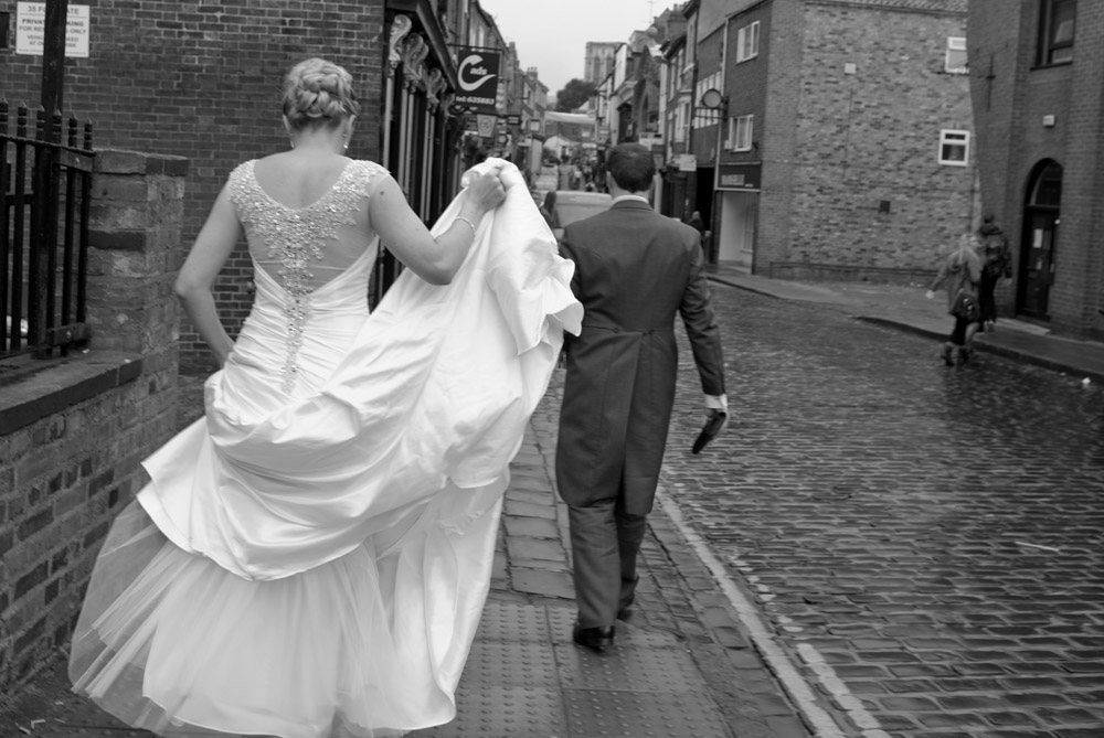 wedding_photography_merchant_adventurers_york_011