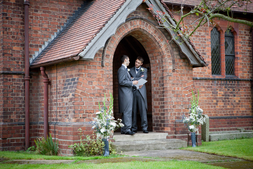 wedding_photography_merchant_adventurers_york_015