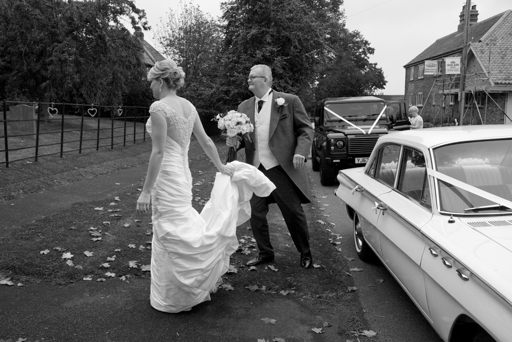 wedding_photography_merchant_adventurers_york_032
