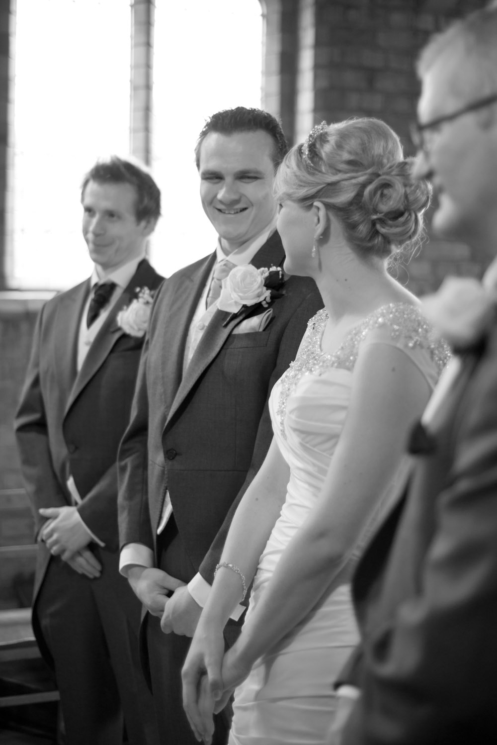 wedding_photography_merchant_adventurers_york_041
