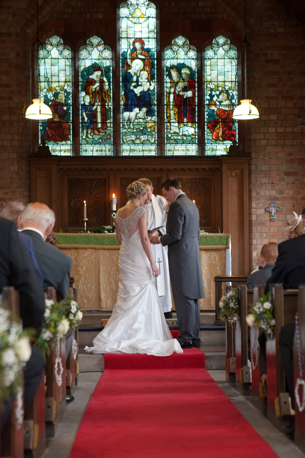 wedding_photography_merchant_adventurers_york_042