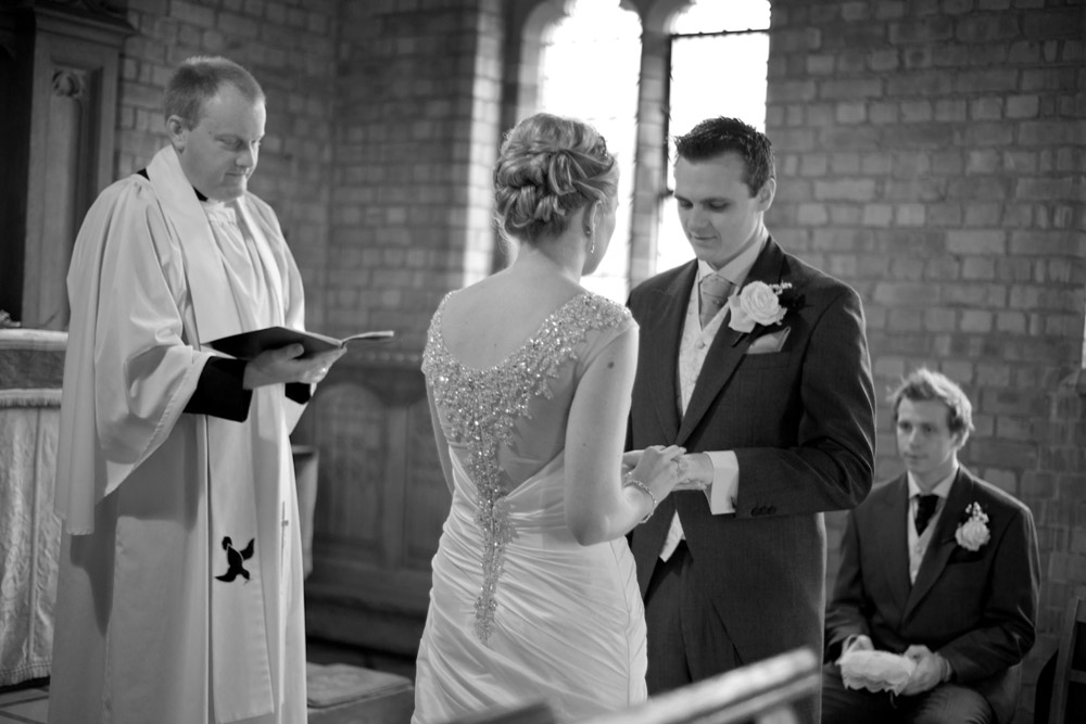wedding_photography_merchant_adventurers_york_043