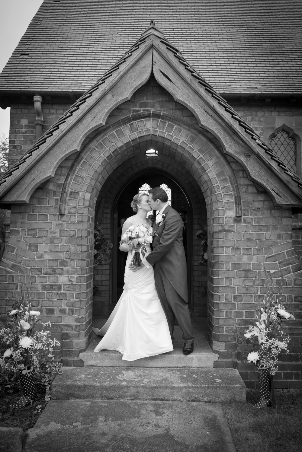 wedding_photography_merchant_adventurers_york_046