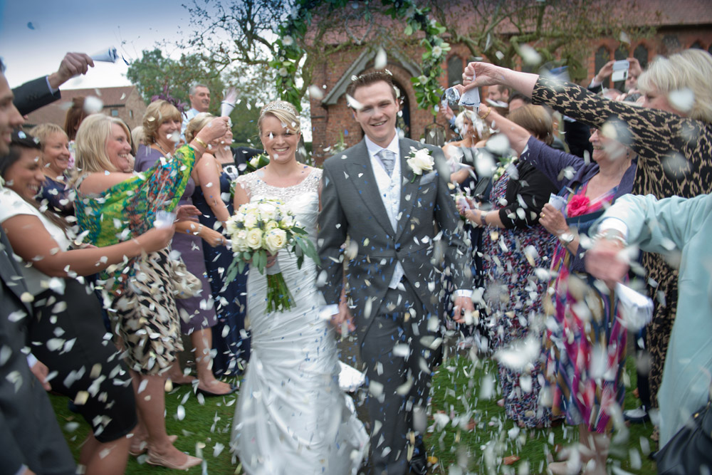 wedding_photography_merchant_adventurers_york_050