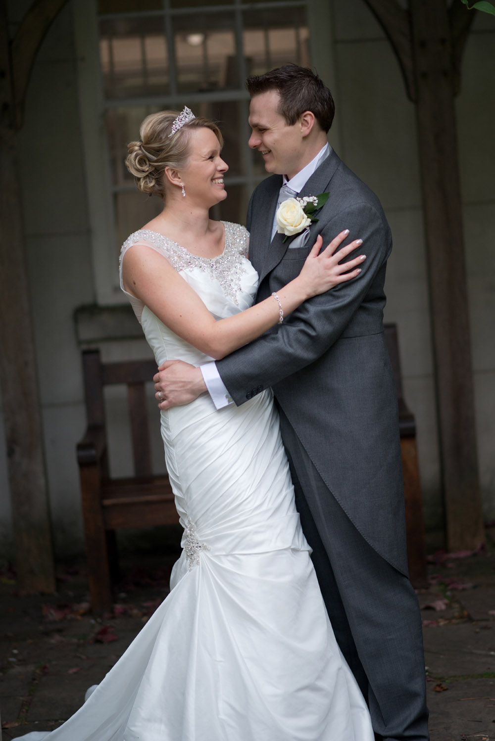 wedding_photography_merchant_adventurers_york_053