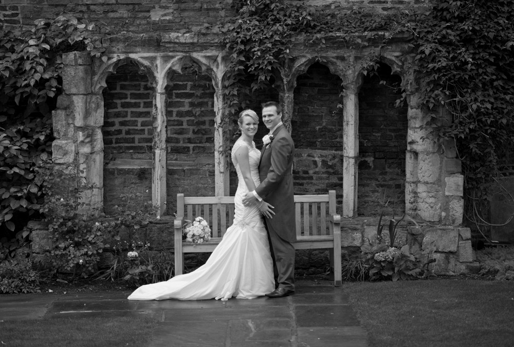 wedding_photography_merchant_adventurers_york_056