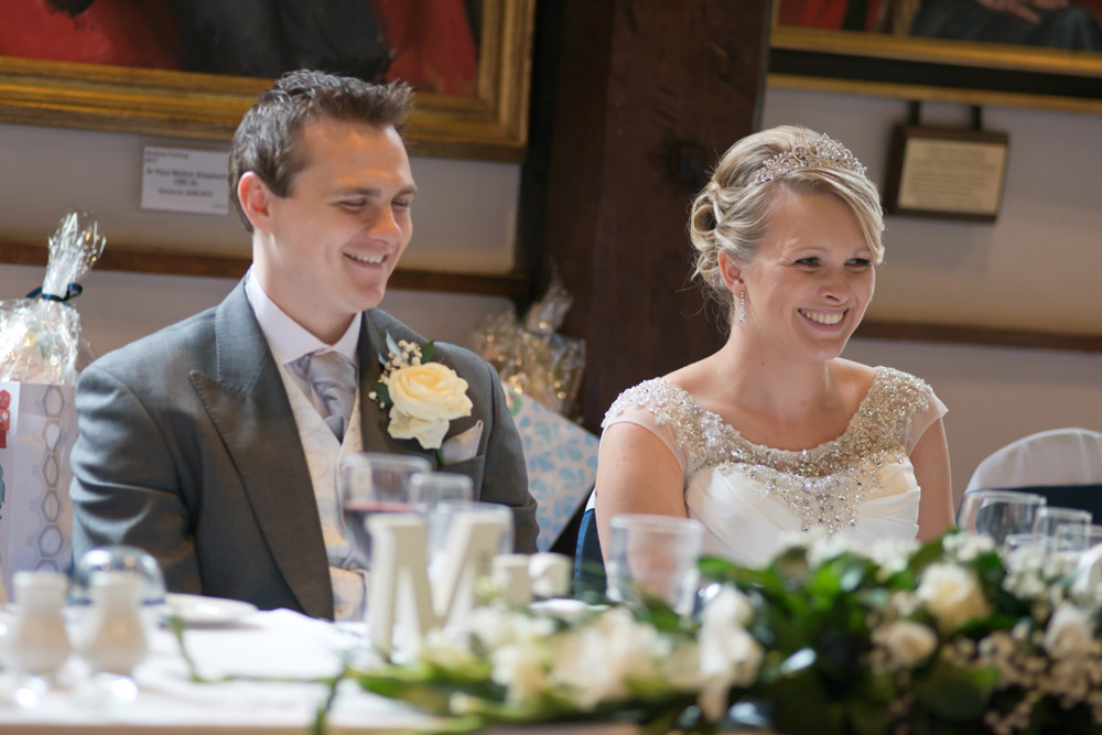 wedding_photography_merchant_adventurers_york_062