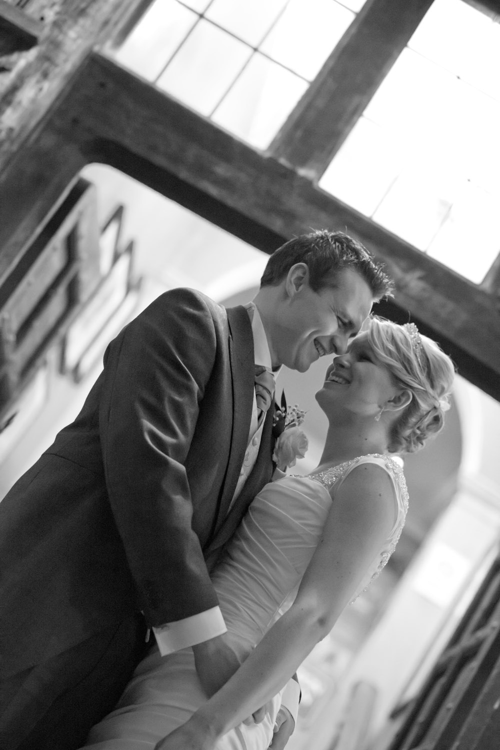 wedding_photography_merchant_adventurers_york_068