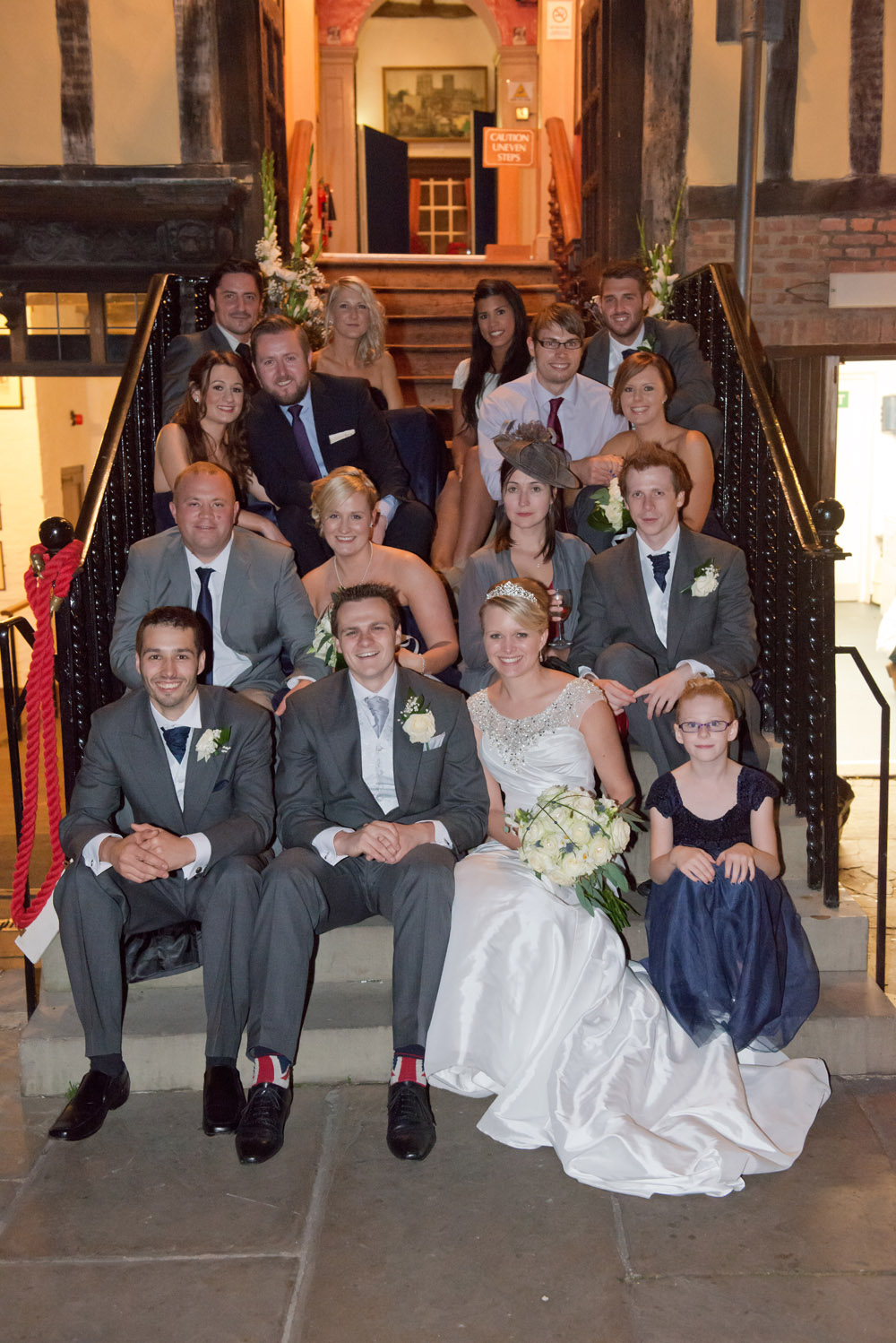 wedding_photography_merchant_adventurers_york_069