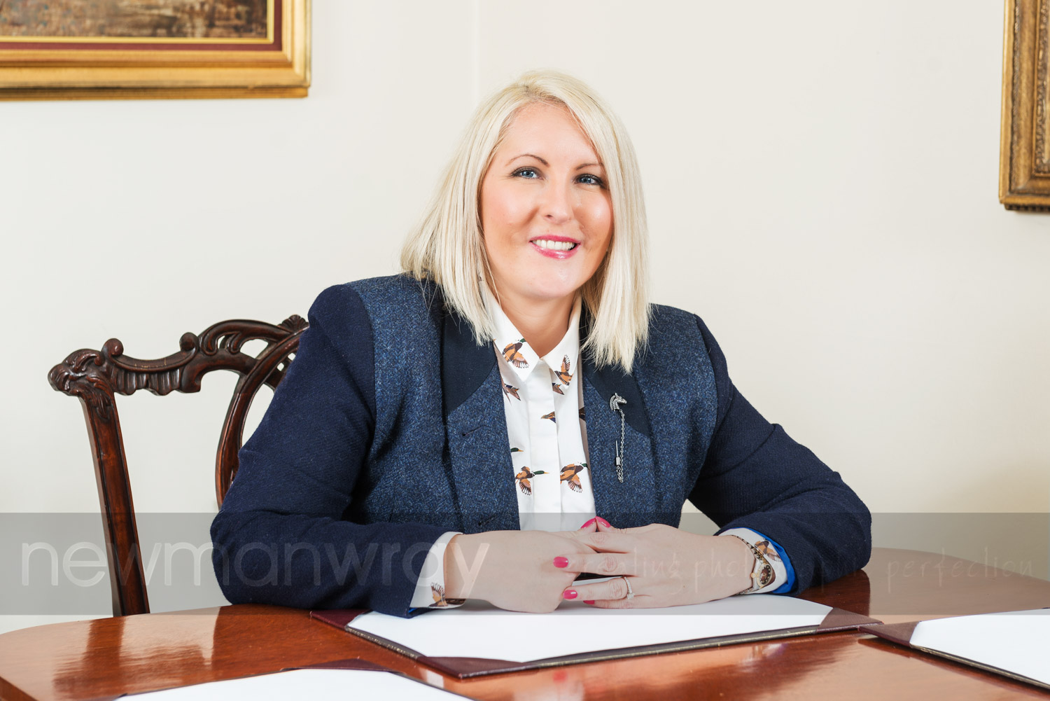 tadcaster_advertising_photography-113