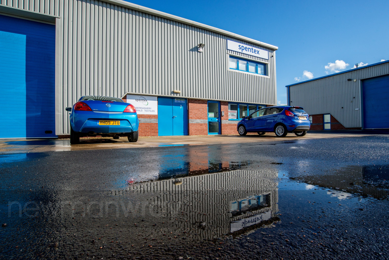 tadcaster_advertising_photography-35