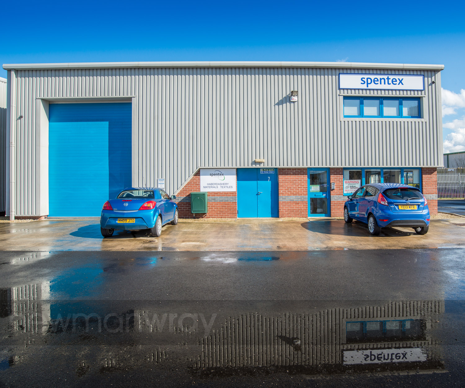 tadcaster_advertising_photography-74