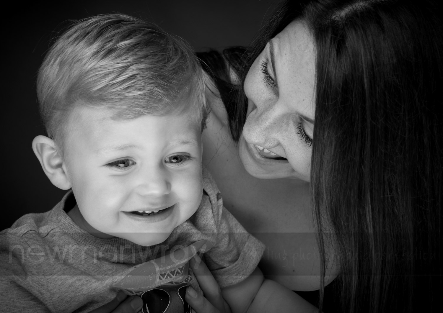 tadcaster_portrait_photography-1