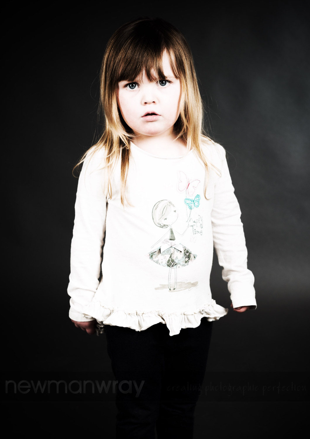 tadcaster_portrait_photography-16