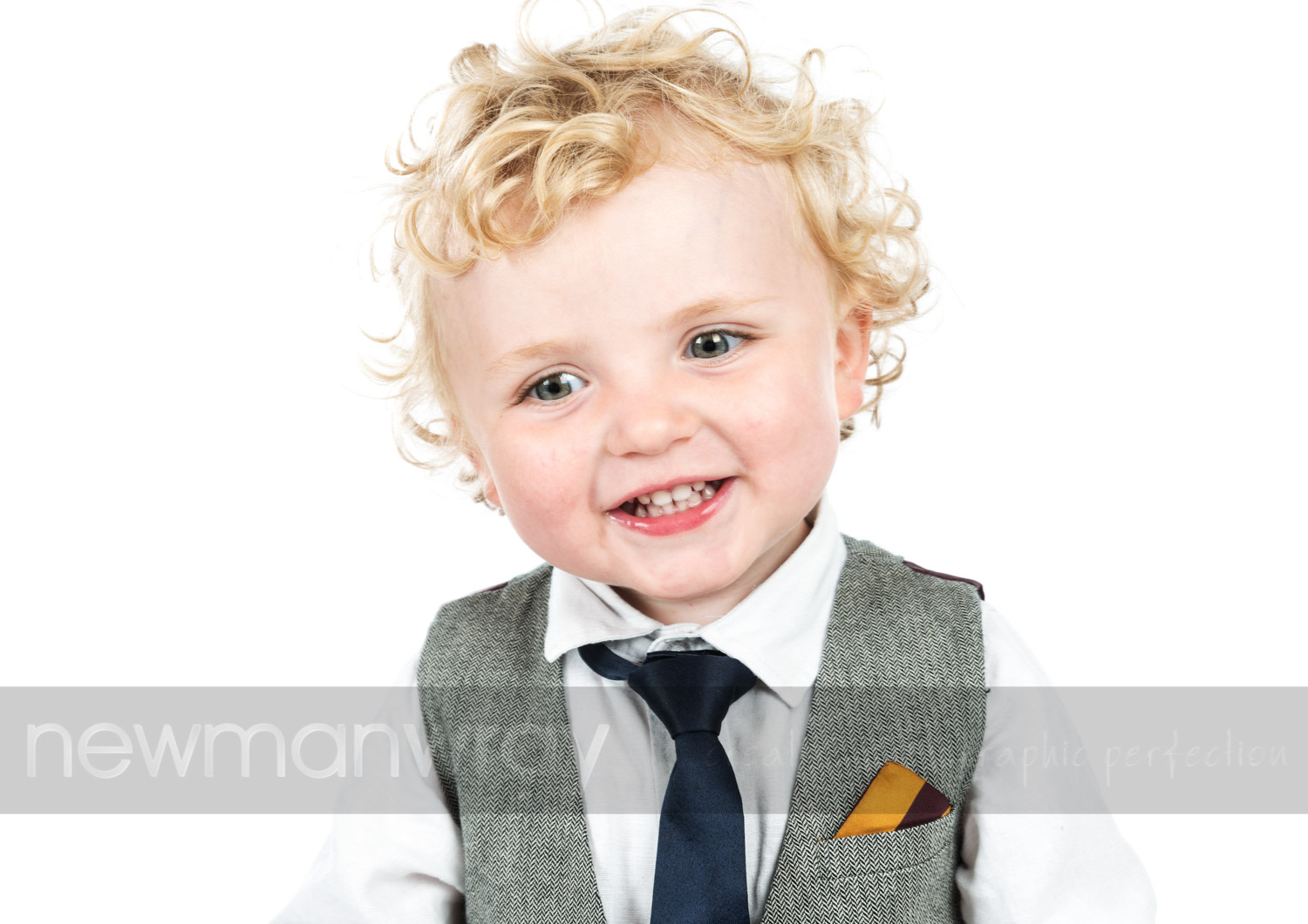 tadcaster_portrait_photography-28