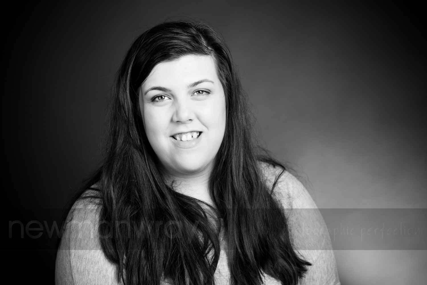 tadcaster_portrait_photography-35