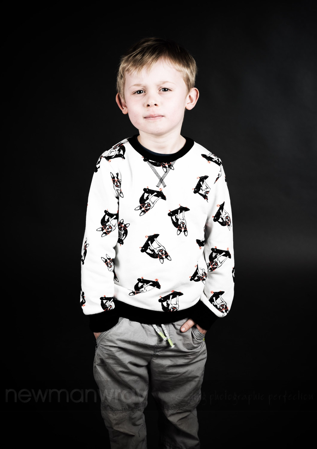 tadcaster_portrait_photography-5