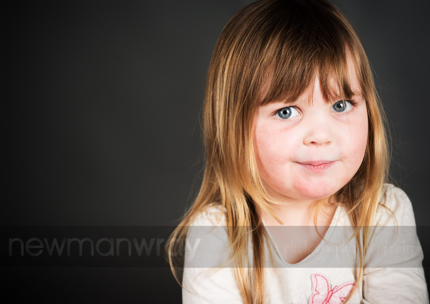 tadcaster_portrait_photography-55